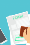 Patent Application & Search - Invention Patent