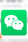 Renaming WeChat Official Account