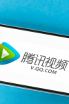 Setting up a Tencent Video Account