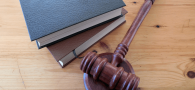 Hourly-based Legal Consultation