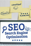 Auditing your Chinese Website & Optimising your SEO Plan