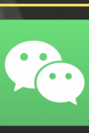 [Video Recording] WeChat Sales & Marketing Crash Course Part Two-- Sales