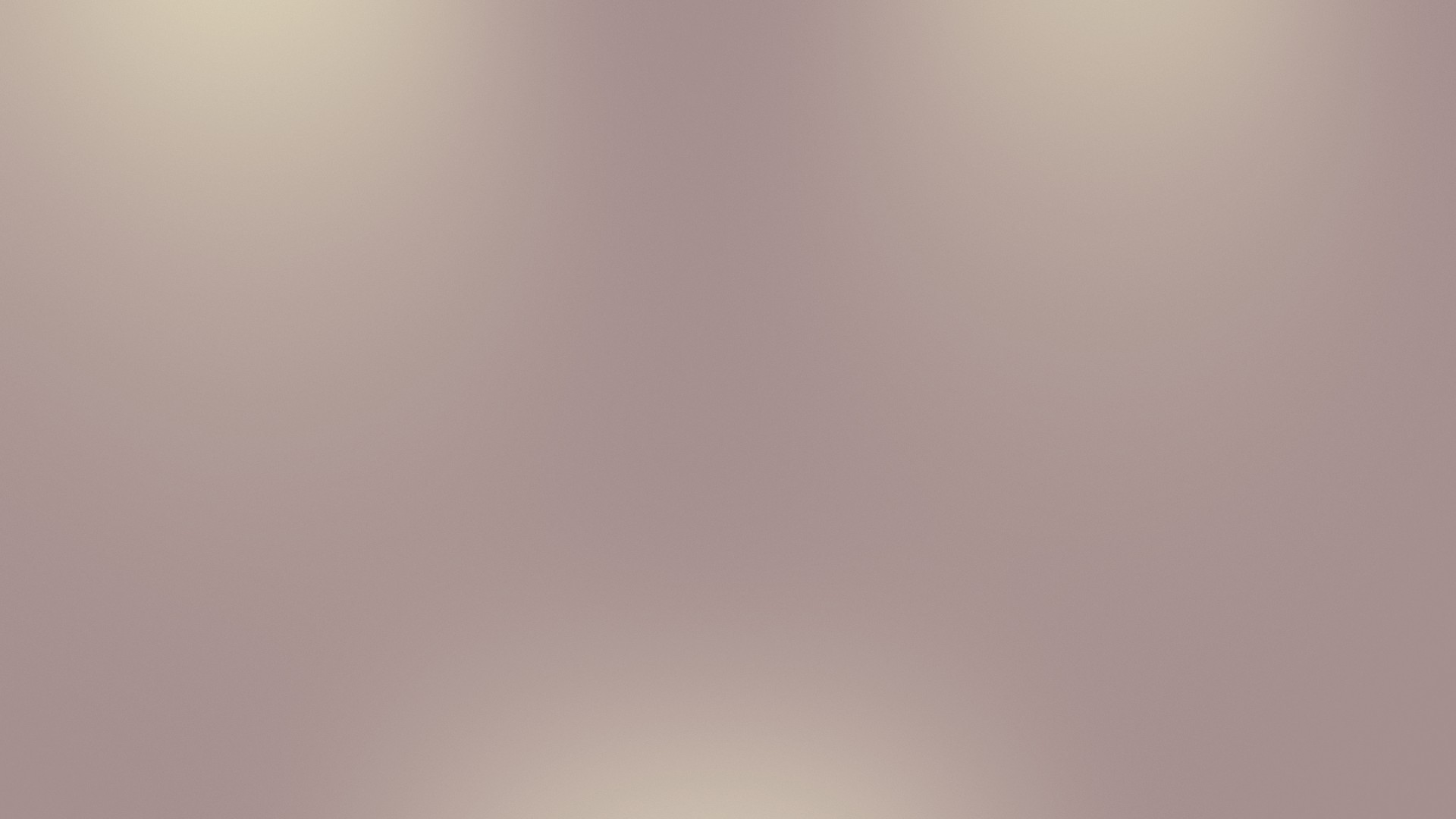 Market Research: Social Listening